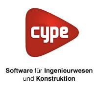 CYPE Software für Ingenieurwesen und Konstruktion